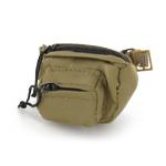 FSBE2 waist bag