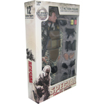 figurine Special Forces Figure ACU