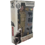 figurine Special Forces Figure ACU 2