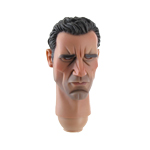 Spade 7 Harry Headsculpt