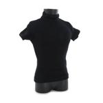 T-shirt (Noir)