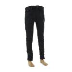 Jeans (Black)