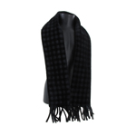 Wired Scarf (Black)