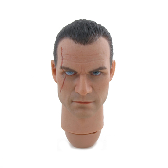 Headsculpt Adam
