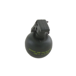 M67 Grenade (Olive Drab)