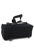 Travel Bag (Black)