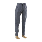 Suit Pants (Grey)