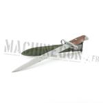 M1 garand bayonet