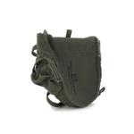 Gas mask OD pouch