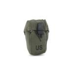 M16 magazine pouch