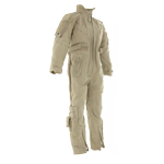 Coveralls Flyers CWU-27P Type 1 - Class 2 (Coyote)