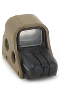 Eotech 551 (Coyote)