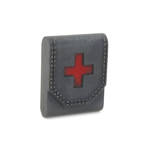 First Aid Pouch (Grey)