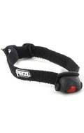 Petzl Head Light (Black)