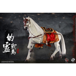 Three Kingdoms Series - Cheval Dilu