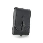 Porte chargeurs MP28