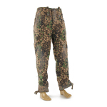 M44 Dot Peas pattern camouflage trousers