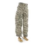 Pantalon ACU camouflage digital