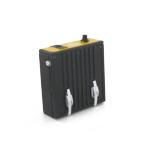 Pack batterie auxiliaire
