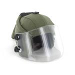 SRS-5 Helmet
