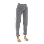 Pantalon de refroidissement (ignifugé)