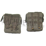 M249 ammo pouch