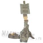 M9 Leg holster