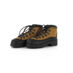 Mountain Combat Boots Danners Talus GTX