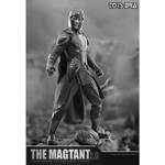 figurine The Magtant 2.0