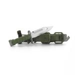 Multipurpose bayonet system MPBS USM9 A2