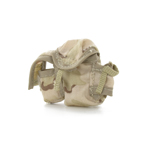 M203 grenade pouch