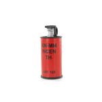 Phosphore hand grenade