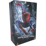 The Amazing Spider-Man - Spider-Man