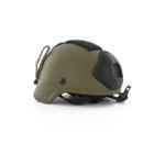 OD MICH 2000 helmet