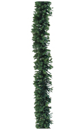 Vegetation Garland (Green)