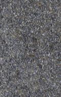 100cm Tar Textured Roller (Grey)