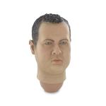 Murphy Headsculpt