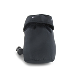 Drop Leg Pouch (Black)
