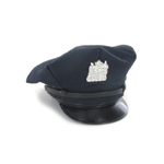 New York Police Hat (Blue)
