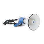 NYPD Handheld Loudspeaker (Blue)