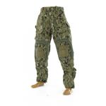 DIGI2 AOR2 Woodland Gen2 AC Combat Pants Navy Cut