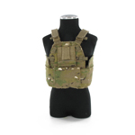 Multicam 6094A Slick Gen II Plate Carrier