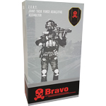 ZERT Joint Task Force Asia - Assaulter (Bravo Version)