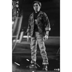 figurine Terminator 2 - Human Resistance Leader Teenager John Connor