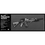 Elite Firearms Series - SOPMOD II M4 (Coyote)