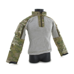 G3 Emerson Shirt (Multicam)