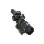 1-8x24 PM II Optic Sight (Black)