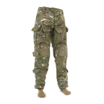 G3 Emerson Combat Pants (Multicam)