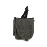 Drop Pouch (Olive Drab)