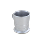 Cup (Silver)
